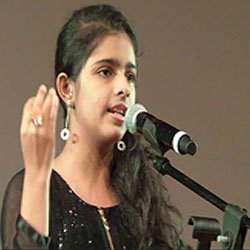 Sindhi Sitare