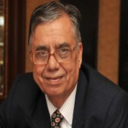 Gul Bijlani - Sindhudarshan