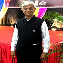 Vashdev Khaliani - Sindhudarshan