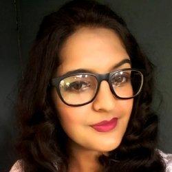 Kavita Bodani
