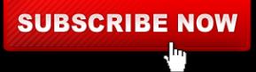 Subscribe to Sindhudarshan